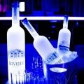 LED Glow Bottle LightPads
